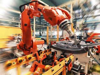 """中国制造迈向""""中国质造"""":须强化标准引领、生态建设"""