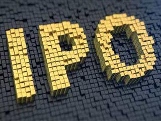 年内42家拟IPO企业终止审查,核心原因主要涉及七个方面……