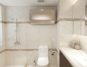 A.O.史密斯锻造创新精品 打造热水器市场新动能
