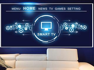 台工商时报:LCD电视面板,台厂出货持稳