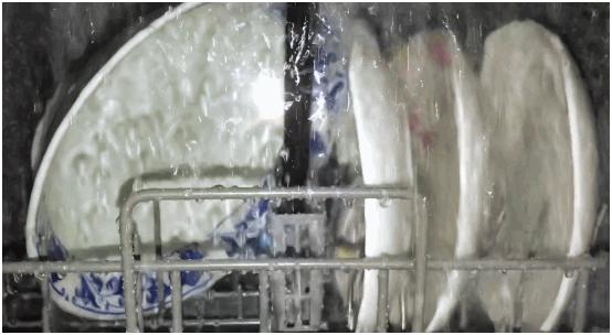 大型推荐现场:你对洗碗机误解有多深?