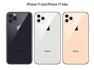 """为何电商平台热衷""""降价""""补贴iPhone11的销售?"""