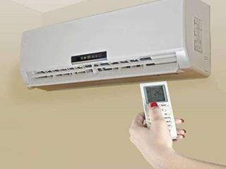 上海市监局抽查20批次家用空调器 全部合格