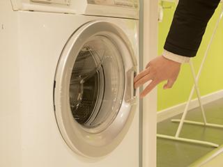 下半年洗衣机行业如何突围?需看懂行业大趋势