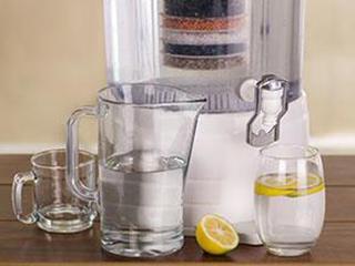饮用水越纯净越好吗?教你如何科学选择净水器