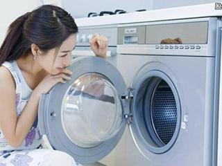 家电小咖说|洗衣机口碑榜告诉你,剁手认准这三个品牌