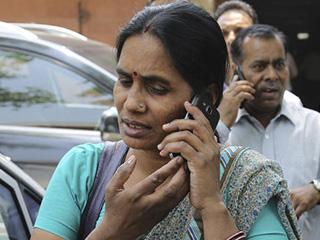 """vivo手机印度攻略复盘:从""""一抹黑""""到挤进前三市场"""