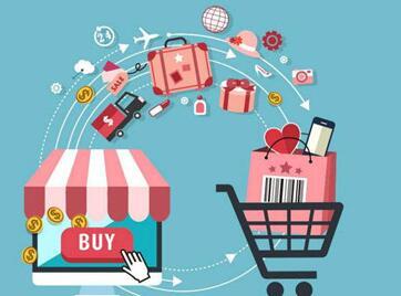 商务部:我国当前消费市场总体运行平稳