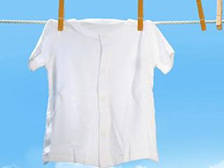 即洗即穿的洗烘一体机,只是简单的洗衣烘干吗?