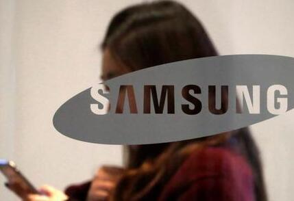 三星显示器拟投110亿美元升级韩国LCD工厂