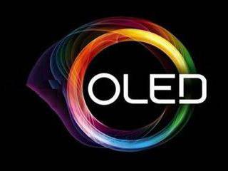 5G商用将助力OLED应用迎来爆发