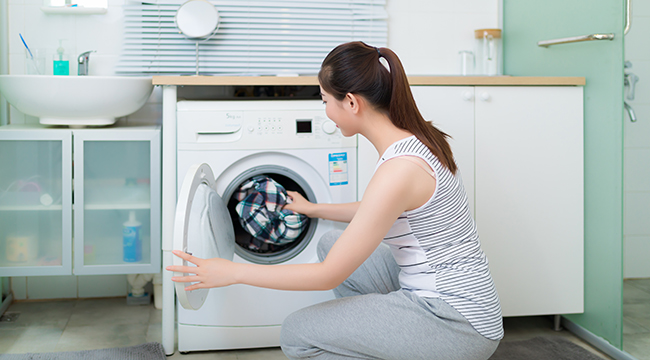 家電小咖說|關于洗衣機品牌,你必須得知道的8個秘密