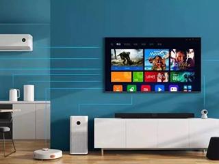小米火了乐视又活了 买电视你会选择谁?