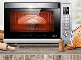 电烤箱怎么保养?日常使用要注意这些细节!