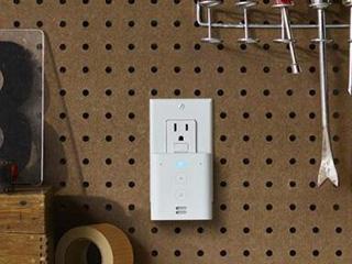 亚马逊发布一波智能硬件:耳机、烤箱、戒指全有