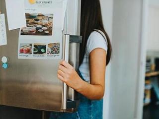 """连续下滑2年,冰箱行业这潭水要""""活""""了"""