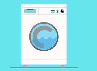 家电小咖说|洗衣机口碑榜上的网红爆款是…?