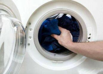 家电小咖说|吐槽大集合,帮你避开买洗衣机的那些坑