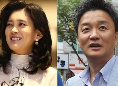三星集团长女离婚 前夫获141亿韩元生活费
