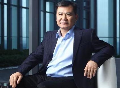 苏宁收购家乐福中国正式完成交割,全场景服务版图渐成