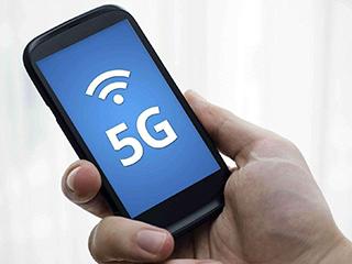 国产手机集体发力 5G助力行业生态转型