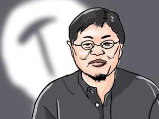 创始人出局,锤子科技将推新机,罗永浩称和自己没关系