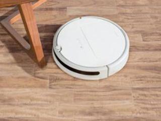 扫地机器人从爆热到放缓,爆款产品做不出来了吗?