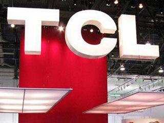 TCL集团:公司将指派律师对美国调查提出管辖权异议