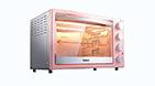 智能烘烤让你秒变大师 TOP5 电烤箱