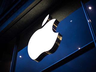 苹果10月发布会前瞻:新iPad将配三摄 最贵或卖到4.2万