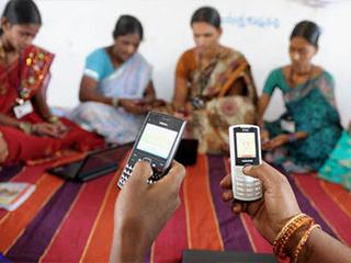 印度拟规定移动支付份额上限,或影响阿里小米等