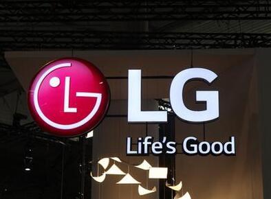 LG显示部门裁撤四分之一管理人员:弃LCD保OLED