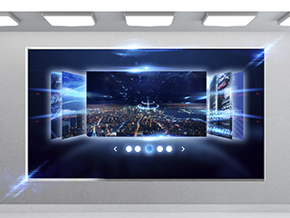 拥抱5G时代 OLED电视布局高端市场