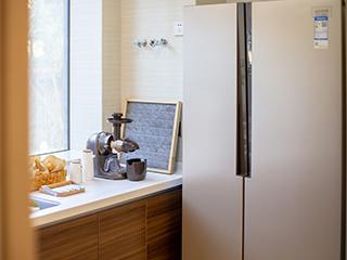 连续两年下滑,低价竞争成基调,冰箱品牌该如何盘活市场?