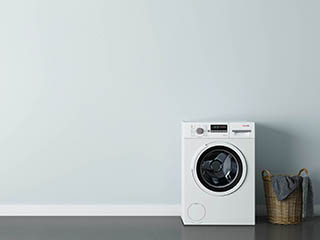 布局差异化创新 洗衣机细分市场积蓄新动能