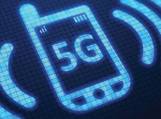 日本手机资费是中国10倍 5G资费门槛更是高