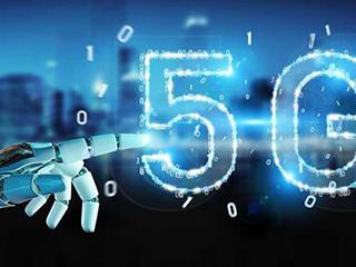广电总局:加快有线电视网络与5G等新兴业态融通