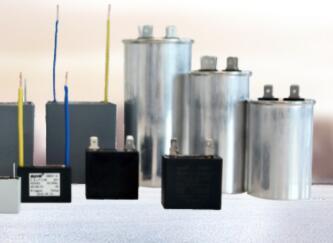 薄膜电容器专家裕华电器即将亮相GIHE2019