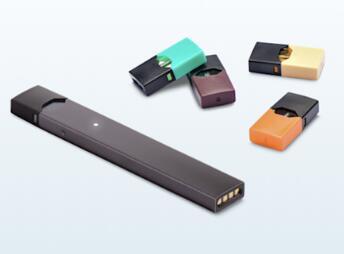 阿里巴巴暂停向美国买家销售电子烟产品及相关配件