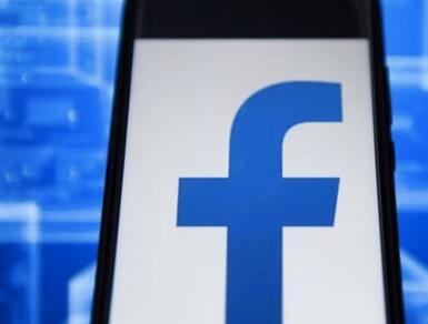 泰国考虑迫使亚马逊和Facebook征收电商增值税