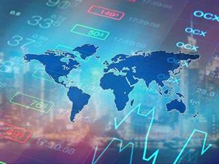 欧洲学者:预计2020年全球经济恢复3.5%左右的增长