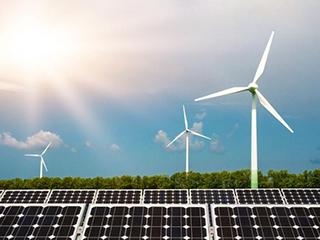 1-9月全球太阳能企业融资规模达到90亿美元