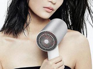 如何正确使用电吹风?注意这四点能更好的护发