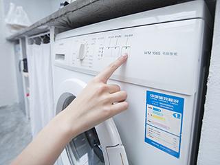 广东省市场监管局抽查30批次干衣机产品 不合格5批次