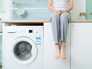 聚焦冷水洗涤创新技术 特色认证促进洗衣机市场发展