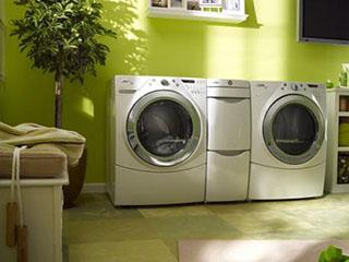 洗衣机市场2019年增长平稳