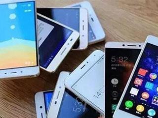 三季度国产手机行情看涨!5G抢着出,高端扎堆上