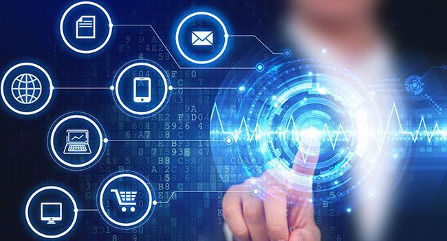 首届中国家电创新零售峰会将于10月24日召开