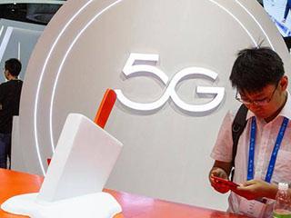 第一批5G手机很快淘汰?真相来了