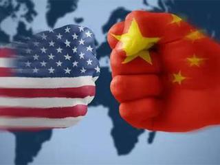 """美国""""管制清单""""中的8家中国科技企业与我们的日常生活"""